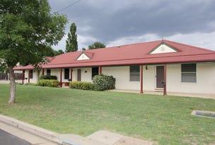 2/19 RANKIN STREET, Bathurst, NSW 2795