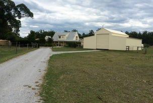 427 Simpsons Creek Road, Simpsons Creek, Vic 3888