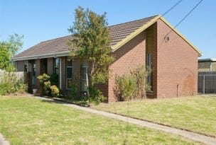 10 Mosig Court, Noble Park North, Vic 3174