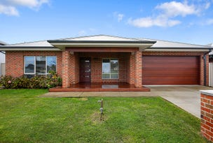 3 Clarence Way, Yea, Vic 3717