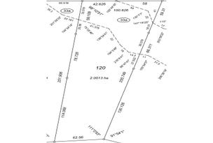 Lot 120, Morley Road, Lower Chittering, WA 6084