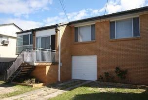 37 Dennistoun Street, Sunnybank Hills, Qld 4109