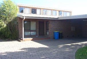 4/51 McLeod Street, Yarrawonga, Vic 3730