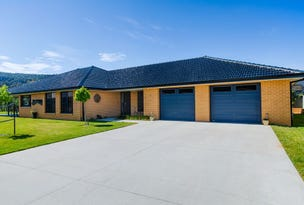 16 Thornley Close, Lithgow, NSW 2790