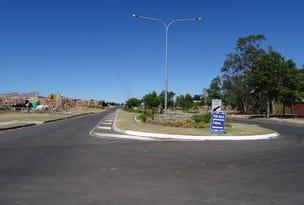 Blue Ridge Bauman Way, Blackwater, Qld 4717