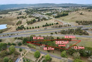 Lot 1 Ross Watt Road, Gisborne, Vic 3437