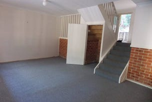 19/10 Albert Street, Ourimbah, NSW 2258