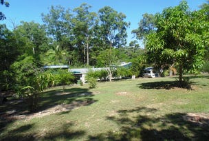 0 Hogan Road, Downsfield, Qld 4570