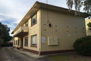 3/4 Union Street, Goodwood, SA 5034
