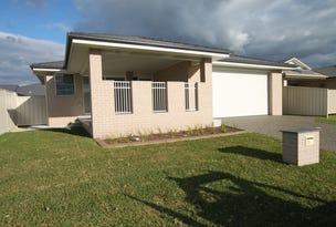 3 Colleena Place, Tuncurry, NSW 2428