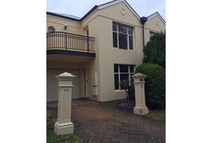 19 Cedar crescent, Glenside, SA 5065