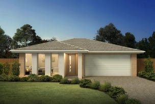 Lot 1104 Bibb Ave, Cobbitty, NSW 2570