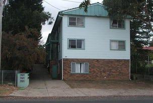 11/144 Mann St, Armidale, NSW 2350