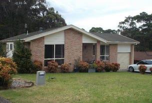 88 EDWARD ROAD, Batehaven, NSW 2536