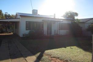 1 Mitchell Street, Cobar, NSW 2835