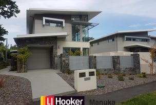 56 Bougainville Street, Forrest, ACT 2603