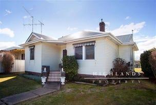 10 Wade Street, Crookwell, NSW 2583