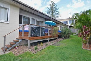 2/23 Banksia Street, Shelly Beach, Qld 4551