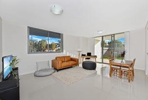 2101/39 Rhodes Street, Hillsdale, NSW 2036
