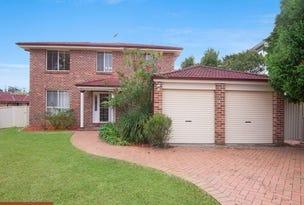 4 Stone Pine Way, Bella Vista, NSW 2153