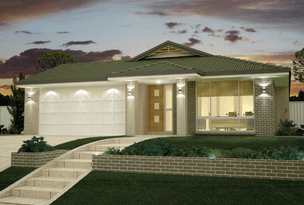 Lot 115 Harold Road, Raymond Terrace, NSW 2324