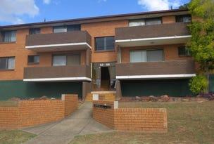 4/52 Putland Street, St Marys, NSW 2760