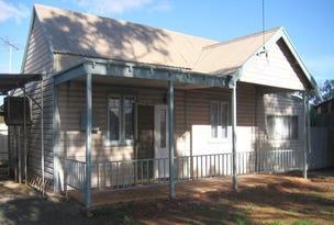 31 Buller Street, Kalgoorlie, WA 6430