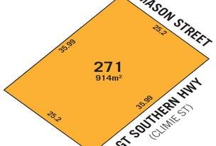 271 Mason Street, Cranbrook, WA 6321