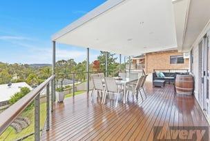 3 Advance Drive, Woodrising, NSW 2284
