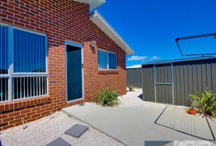 1/4 Maple Street, Latrobe, Tas 7307