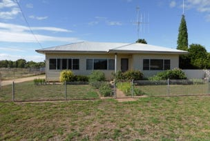 111 Cheney Road, Parkes, NSW 2870