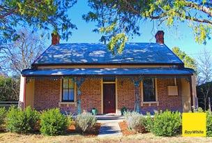 47 Rutledge Street, Bungendore, NSW 2621