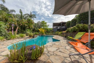 67 Rous Mill Road, Rous Mill, NSW 2477
