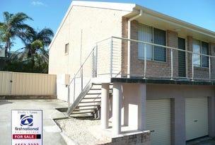 1/102a Albert Street, Taree, NSW 2430
