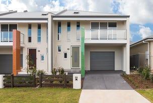 9f Fernleigh Court, Cobbitty, NSW 2570