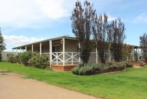 3 Zara Place, Gobbagombalin, NSW 2650