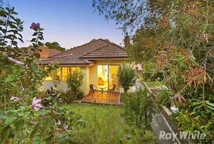 29 Gilbert Street, North Parramatta, NSW 2151