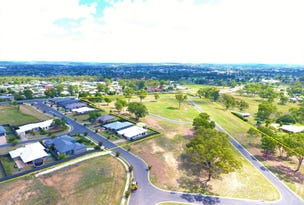 Lots 1 to 60 Yangan Road, Warwick, Qld 4370