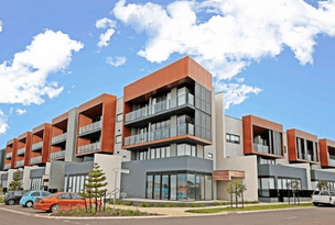 203/50 Catamaran Drive, Werribee South, Vic 3030
