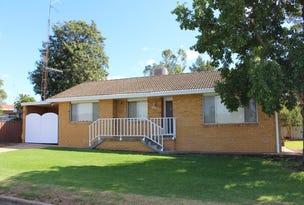 27 Pendula St, Leeton, NSW 2705