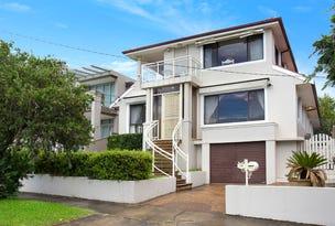 29 Nield Avenue, Rodd Point, NSW 2046