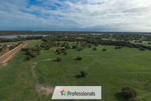 Lot 7 Lowline Road, Barragup, WA 6209