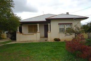 22 Arthur Avenue, Maryborough, Vic 3465