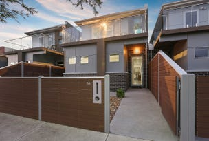 5A Lonsdale Street, South Geelong, Vic 3220