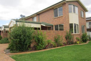 2/3 Campbell Place, Nowra, NSW 2541