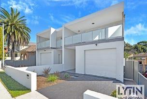 114 Edgar Street, Bankstown, NSW 2200