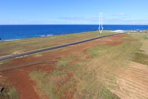 Lot 3 Sea Esplanade, Elliott Heads, Qld 4670