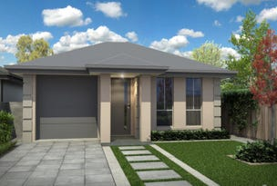 Lot 10, 5 Gray Street, Woodville West, SA 5011