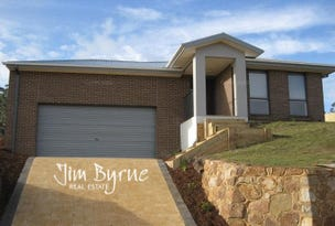 26 SUTHERLAND WAY, Drouin, Vic 3818