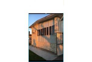 23 Winara Drive, Ingle Farm, SA 5098